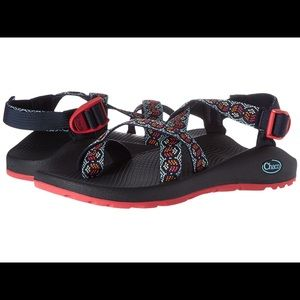 Chaco Peace Z/2 Classic